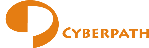 CyberPath Services